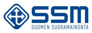 Suomen suoramainonta